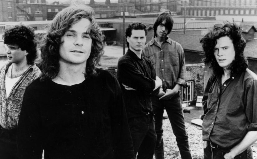 the-tragically-hip-rock