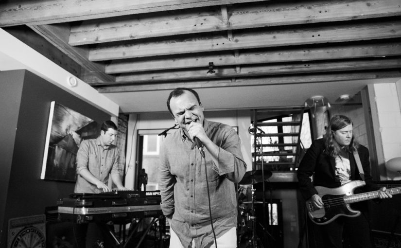 VH_TSS_FUTUREISLANDS_508