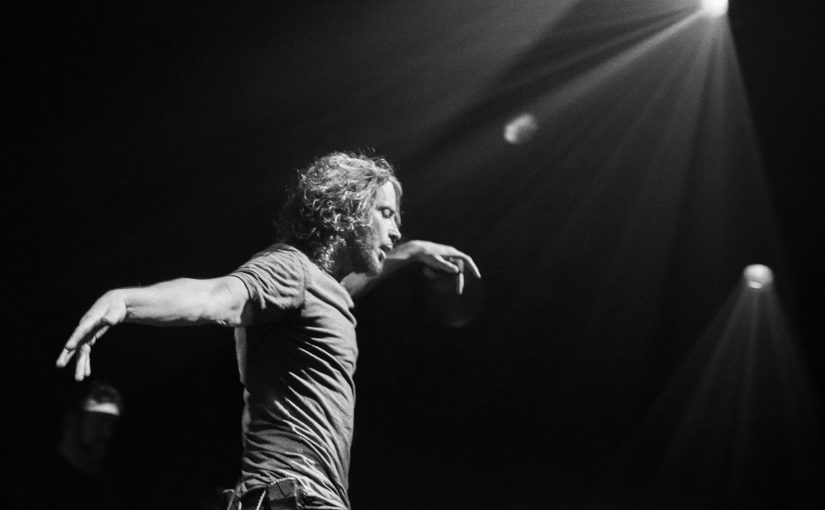 soundgarden-by-dustin-rabin-2617