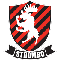 Strombo.com